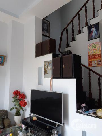 Bán gấp nhà mặt 144, tân Phú, Quận 9,100 m2 dt sàn