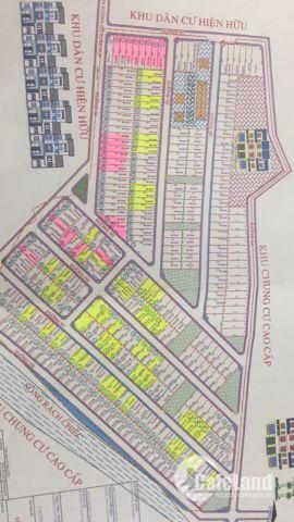 Đất Mặt Tiền Đường Đỗ Xuân Hợp Quận 9 , Giá chỉ 30tr/m2 , Xây dựng tự do . LH 0909201908