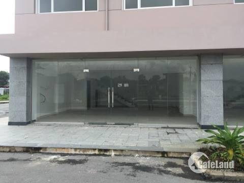 shophouse 148m2 đang cho thuê 12-20tr/tháng tại Green Hill Thuộc kDC vĩnh Lộc