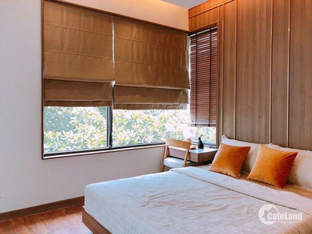 Dự án Akari City-CĐT Nam Long mở bán đợt đầu nhận ngay căn hộ 2pn chỉ với 1,5 tỷ .Phương thức thanh toán vô cùng đặc biệt. LH: 0939870858 Linh