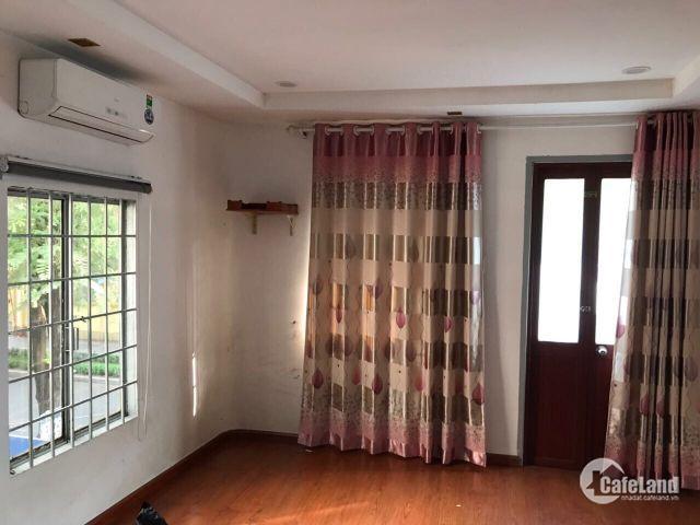 Bán nhà  HXH Phan Đăng Lưu gần Phan Xích Long, Q.Phú Nhuận, giá 7 tỷ