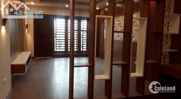 SIÊU HOT! Nhà mới Phan Đăng Lưu,HXH quay đầu,41m,6,55tỷ