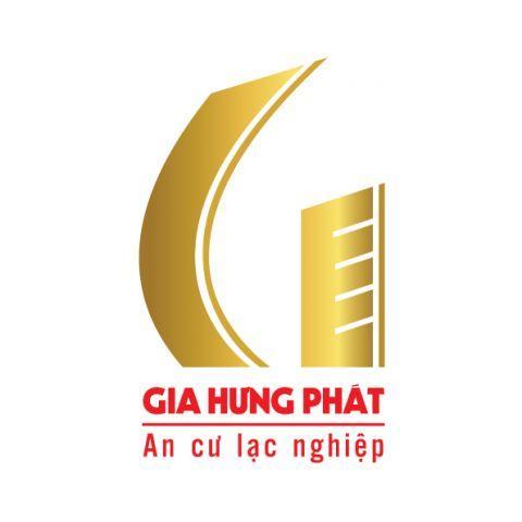 Định cư nước ngoài  bán gấp Huỳnh Văn Bánh, Quận PN, DT: 4,7m x 9,7m, giá 7,3 Tỷ