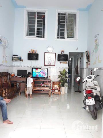 Định Cư Bakul bán nhà : Phạm Văn Đồng, 40m2, giá 5,50 tỷ.