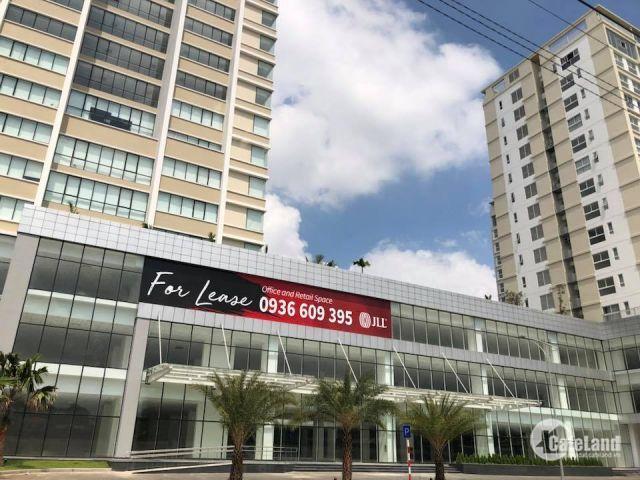 mở bán căn hộ cộng hòa garden vị trí đắt địa giá rẻ nhất khu vực trung tâm quân bình
