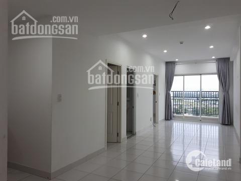 Chính chủ cần bán lại căn hộ 4S Linh Đông, nhà trống Block B2, DT: 68m2 giá: 1 tỷ 650 vào ở liền