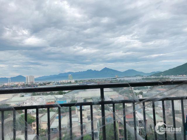 Bài toán kinh tế khi đầu tư căn hộ cho thuê Sơn Trà Ocean View