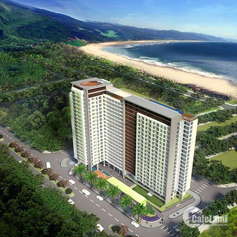 Sở hữu ngay căn hộ Ocean View, thiết kế Singapore tiêu chuẩn 5* chỉ với 580tr LH: 01227544551