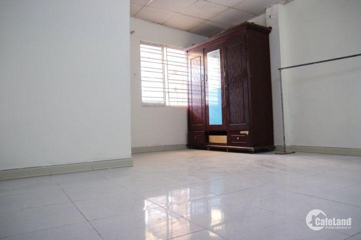 Chính chủ cần bán nhanh nhà cấp 4 gác lửng kiệt Phạm Nhữ Tăng