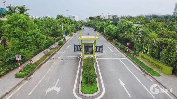 Chung Cư Cao Cấp Hồng Hà Eco City full nội thất, LS 0%, CK 4% Giá Chỉ Từ 20.6 Triệu/m2