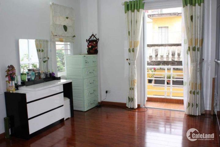 Tôi rất cần bán nhà Vương Thừa Vũ, 50m2 7m mặt tiền, nở hậu chỉ 70tr/m2 quá rẻ