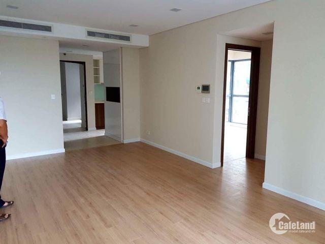 Chính chủ cần tiền bán gấp căn 15 Tòa B Rivera Park- Vũ Trọng Phụng