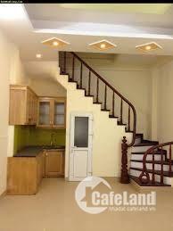 Bán gấp nhà phố Nguyễn Ngọc Nại DT 45M, 4 Tầng, MT 5 M , Giá 2.8TỶ