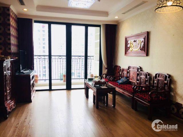 Chủ nhà muốn cho thuê và chuyển nhượng lại căn hộ R5 Royal City 103m2 5.3 tỷ full đồ như ảnh