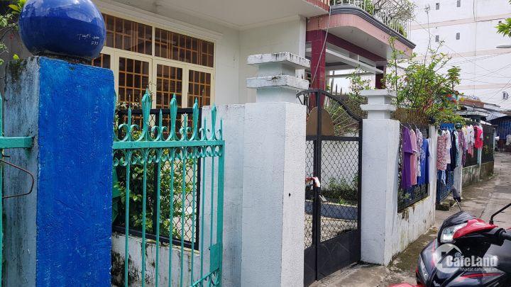 Bán đất tặng kèm nhà cấp 4 tại Phú Cường trung tâm Thủ Dầu Một đất đẹp giá cực hấp dãn