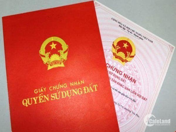 Nhà phố 1 trệt 1 lầu chỉ trả từ 203 triệu ngay trung tâm thành phố Trà Vinh