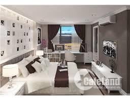 Bán căn hộ chung cư tại Mỹ Đình Plaza 2 - Quận Nam Từ Liêm - Hà Nội Giá: 29 triệu/m²  Diện tích: 104m²