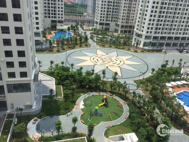 Chính chủ cần bán gấp căn hộ 112m2 chung cư An Bình City – lh: 0985670160