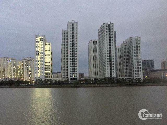 Cần Bán Căn Hộ 83,7m  Chung Cư An Bình City – Lh: 0912989204