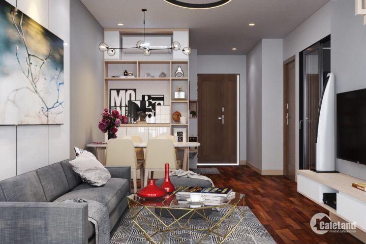 Bán gấp căn hộ 90m2 trong tháng 9 tại chung cư An Bình City – lh: 0985670160