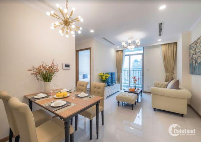 Chính chủ cần bán hoặc cho thuê căn hộ tầng thấp mặt đường Hàm Nghi - Mỹ Đình 2 - Nam Từ Liêm - Hà Nội .  Căn hộ 145m , giá bán 3.2 tỉ