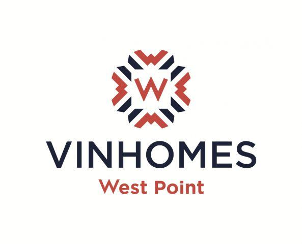 Sở hữu căn hộ 4 PN đầy tiện ích với 100% ánh sáng tự nhiên mang tài lộc tới gia chủ tại VINHOMES WEST POINT