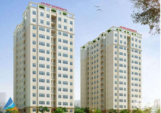 sở hữu ngay căn hộ cao cấp trung tâm thành phố vĩnh yên view quảng trường, trả trước chỉ từ 280tr