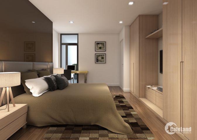 Bạn muốn sở hữu cho mình căn hộ đẳng cấp để khẳng định bản thân, gọi ngay số: 0936021826