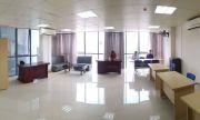 Cho thuê văn phòng tầng 5- tòa nhà Nam Đồng – Đống Đa giá rất rẻ