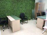 Cho thuê văn phòng ảo - Dịch vụ chỗ ngồi chia sẻ, chỗ ngồi làm việc
