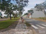 Bán đất đường Kha Vạn Cân, Long Tâm, Bà Rịa - Vũng Tàu