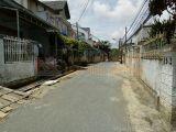 Cần bán nhanh gọn đất mặt tiền đường cho người thiện chí đường Cổ Loa, P2, TP Đà Lạt