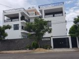 Cần bán lô đất cạnh trường đại học Phan Chu Trinh, khu đô thị số 3.