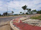 Cần bán lô đất khu đô thị số 3, gần trường Đại Học, giá chỉ 7,5tr/m2