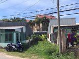 Kẹt tiền bán nhanh miếng đất 100m2, MT Kênh T12, xã Tân Quý Tây, SHR, giá: 900tr, LH: 09042979.39