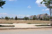 Bán đất gấp 455m2 ( ngang 11m) , tại QL 50 Ngã 3 Tân Kim