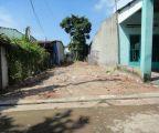 Chuyển hộ khẩu đi nơi khác nên bán lô đất trên đường Nguyễn Kim Cương, giá 750tr/100m2, SHR