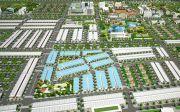 Dự án Eco Town lớn nhất TT Long Thành - ngay công viên 3 chữ A