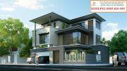 Mở bán dự án mới nhất d.á VEN SÔNG CỔ CÒ - GRANDRIVER CITY -Giá rẽ,CK 10%