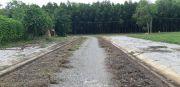 Bán gấp lô đất gần trung tâm hành chính Nhơn Trạch, thổ cư 100%, 8tr/m2