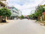 Bán đất thổ cư gần chợ An Sương, phường Tân Hưng Thuận