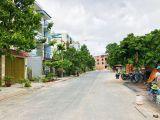 Đất nền Tân Hưng Thuận - Quận 12 , hẻm xe hơi , sổ riêng , giá 2,4tỷ
