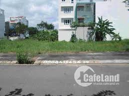 Nhà đất quận 2, Nguyễn Thị Định, SHR, XDTD, chỉ TT 1,6 tỷ/nền, còn lại hỗ trợ vay 50%.