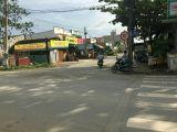 Lô đất 58 m2 thanh toán 1,3 tỷ có đất gần Vincity, Nguyễn Xiển Q9