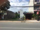 Bán đất thổ cư 100% mt Man Thiện P.Tăng Nhơn Phú A Quận9