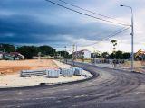 Nhận đặt chổ dự án Tăng Long Angkora Park ven sông trà khúc quảng ngãi