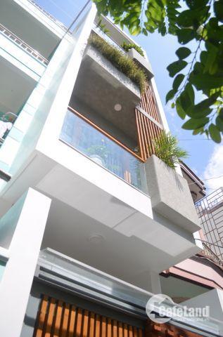 Chủ cần bán gấp nhà mới, 80m2, 3 tầng, 6  tỷ. Kinh doanh sinh lợi tốt.