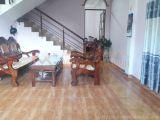 Cần bán nhanh nhà xây kiên cố đường Thông Thiên Học, P2, TP Đà Lạt