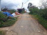 Cần bán nhà đường Nam Hồ, P11, TP Đà Lạt