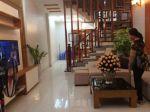 Chính chủ bán nhà đẹp ngõ 91 Nguyễn Chí Thanh 50m x 4t. Giá 4,6 tỷ